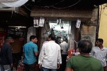বাড়ছে কালোবাজারি, চড়া দাম মাস্ক, হ্যান্ড স্যানিটাইজারের, নজর কলকাতা পুলিশের