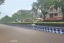 BREAKING: সোমবার বিকেল থেকে লকডাউন কলকাতা !