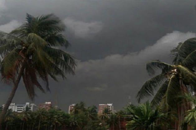 Weather| ৯ জেলায় কালবৈশাখী সঙ্গে ব্যাপক বৃষ্টি আজও! জেনে নিন আবহাওয়ার পূর্বাভাস...