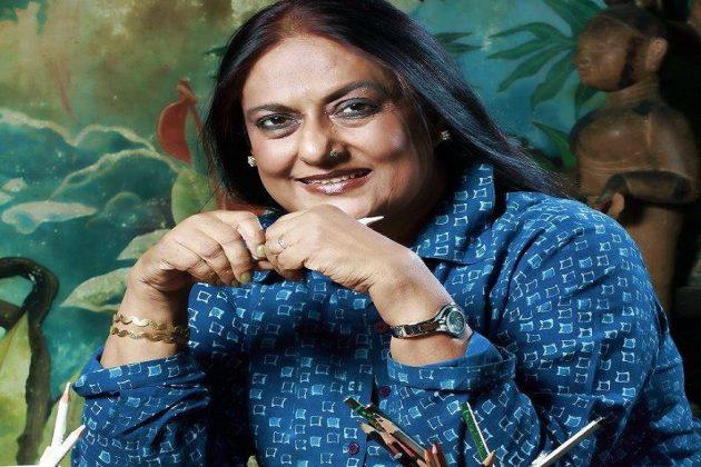 'প্রচুর ব্রাইডাল অর্ডার পরে রয়েছে, কে জানে বিয়েগুলো কবে হবে!': শর্বরী দত্ত