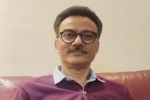 """""""বিদেশি রিক্রুটে 'ধীরে চলো,' ISL-ই খেলব...."""" দাবি ইস্টবেঙ্গল সুপ্রিমোর"""