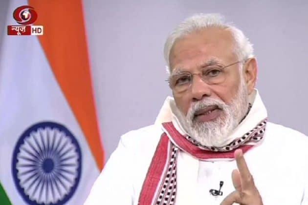 আগামী এক সপ্তাহ আরও কঠোর, ২০ এপ্রিল পর্যন্ত প্রতিটি এলাকায় মূল্যায়ন: PM Modi