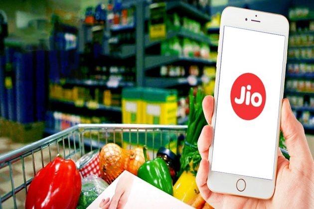 Facebook-Jio Deal| Jio ও Facebook-র চুক্তিতে এবার পাড়ার ছোট মুদির দোকানগুলির দেদার বিক্রি বাড়বে! কী ভাবে?