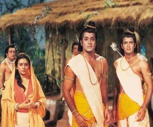 Ramayan| রামায়ণে এই এপিসোডগুলি কেটে দিয়েছে দূরদর্শন? অভিযোগে সরব দর্শকরা