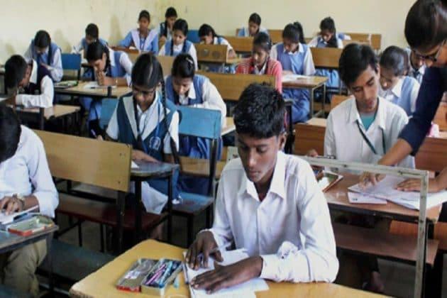 Coronavirus| লকডাউন: স্কুল-কলেজ কবে খুলবে? যা জানালেন কেন্দ্রীয় মন্ত্রী