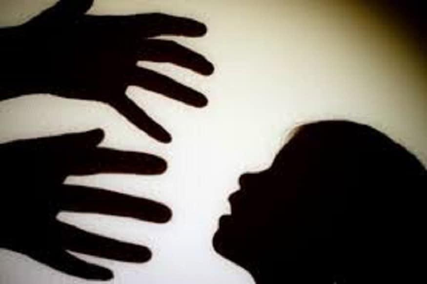 করোনা মোকাবিলায় গোটা দেশজুড়ে লকডাউন। গৃহবন্দি মানুষজন! আর এই অবসরে ইন্টারনেটে চাইল্ড পর্ন ভিডিও দেখা বেড়েছে কয়েক গুণ। পুলিশি রোপর্টে এমনই তথ্য সামনে এসেছে।