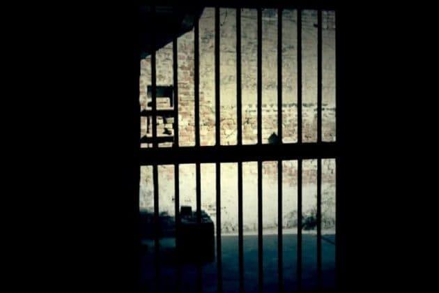 'লকডাউন' ৫টি কুখ্যাত সংশোধনাগারে, বন্দি থেকে কর্মী কেউই আসতে পারবেন না বাইরে