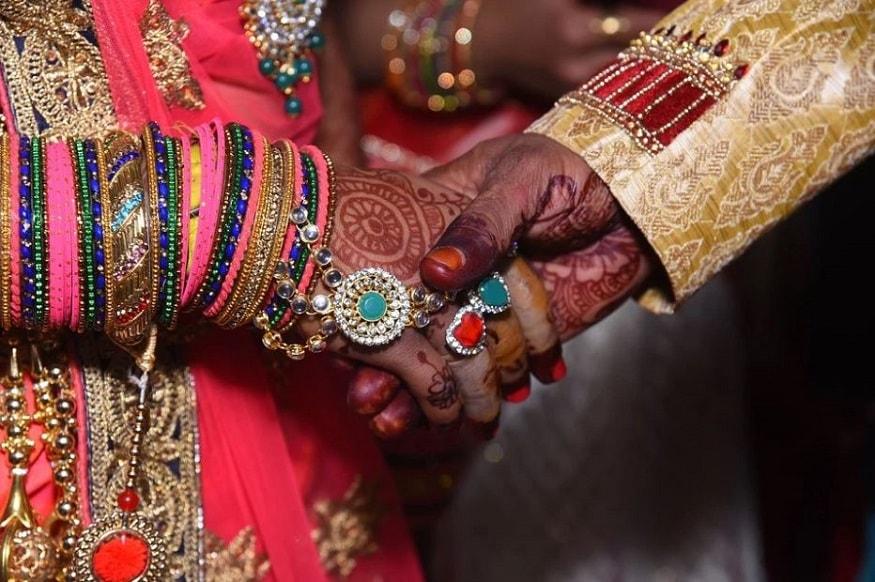 ১৫ দিনের মধ্যে আদালতে ১০ হাজার টাকা জমা দেওয়ার নির্দেশ দিয়েছে পঞ্জাব হরিয়ানা হাইকোর্ট ৷Photo -Representive
