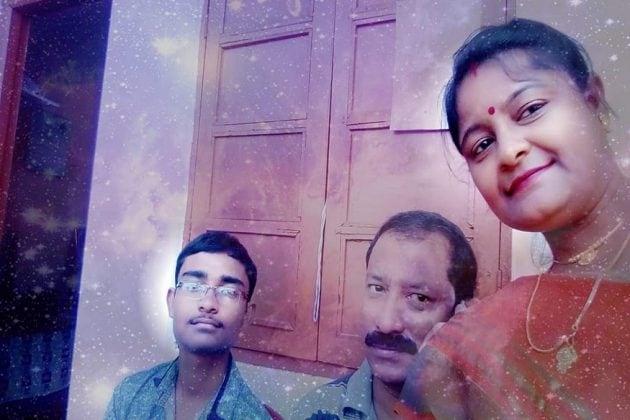 লকডাউনে ফেরা হল না ছেলের কাছে, কলকাতার হাসপাতালেই মৃত্যু আন্দামানের বাঙালির
