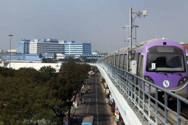 লকডাউন মিটলে কেমন হবে কলকাতা মেট্রোর পরিষেবা? জেনে নিন