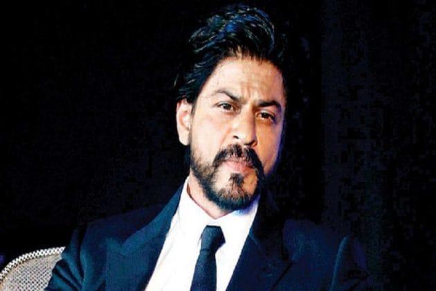 Shahrukh Khan| 'বুকটা ফাঁকা করে দিয়েছে, ওঁরা আমার বড় আপন,' আমফান-বিধ্বস্ত বাংলা নিয়ে ট্যুইট শাহরুখের