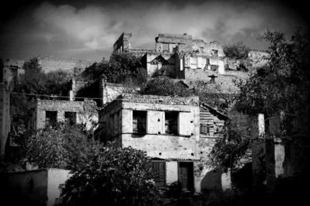 করোনার কাছে হারল প্রেতাত্মা! ভয় সরিয়ে 'ভূত গ্রাম'ই আদর্শ কোয়ারেন্টাইন সেন্টার