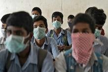 নিজের স্কুলেই হবে পরীক্ষা, বাড়ছে কেন্দ্রও, CBSE পরীক্ষা নিয়ে একগুচ্ছ গাইডলাইন