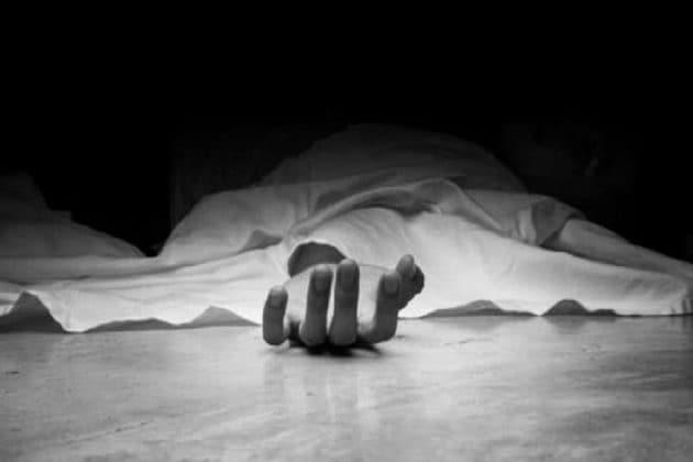 মালদহে কোয়ারেন্টাইন সেন্টারে অস্বাভাবিক মৃত্যু, আতঙ্কিত আবাসিকেরা
