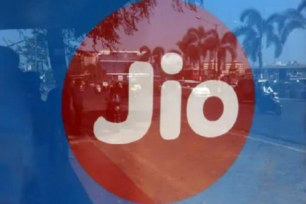 Reliance Jio তে ১১,৩৬৭ কোটি টাকার বিপুল বিনিয়োগ KKR-র , এক মাসে এটা পঞ্চম বিনিয়োগ