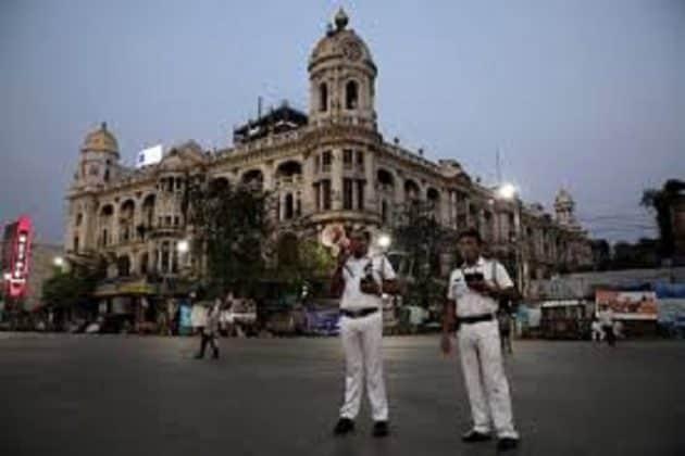 ধীরে ধীরে সেরে উঠছে কলকাতা! শহরে কমল কনটেইমেন্ট জোন