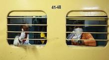 ওড়িশা চলে গেল উত্তর প্রদেশগামী ট্রেন, চালকের ভুল মানতে নারাজ রেল
