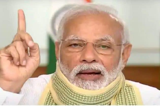 Narendra Modi| করোনা থেকে পরিযায়ী শ্রমিক-দুর্দশা, দেশবাসীকে চিঠি লিখলেন মোদি