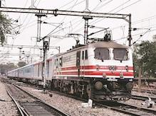 Railway Recruitment 2020| ক্লার্ক পদে প্রচুর নিয়োগ করছে রেল, কী ভাবে আবেদন? জানুন বিস্তারিত...