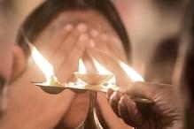 ১ জুন থেকে এই রাজ্যে খুলে যাচ্ছে সব মন্দির