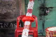 রথে হল না খুঁটিপুজো! দুর্গাপুজোর আনন্দও কি মাটি হবে?সিঁদুরে মেঘ দেখছে কমিটিগুলি