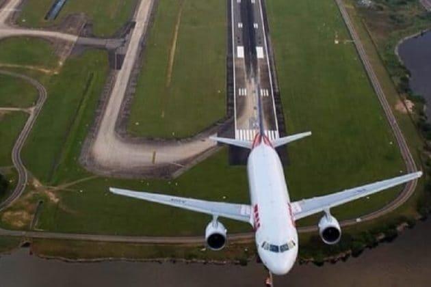 International Flight Operations: ১৫ জুলাই পর্যন্ত ভারতে বন্ধ আন্তর্জাতিক বিমান পরিষেবা
