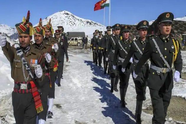 India-China Border Violence| চিনই ভারতীয় সেনার উপর প্রথমে হামলার নির্দেশ দেয়: মার্কিন গোয়েন্দা রিপোর্ট