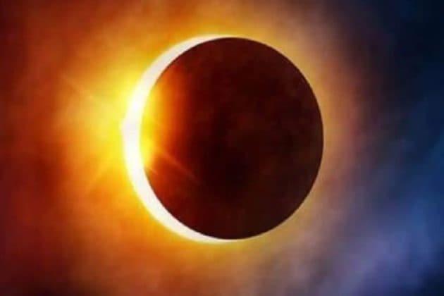 Solar Eclipse 21 June 2020| উত্তরায়ণে বিরল সূর্যগ্রহণ! 'আগুনে আংটি' কখন দেখা যাবে? কতটা বিপদ? জেনে নিন