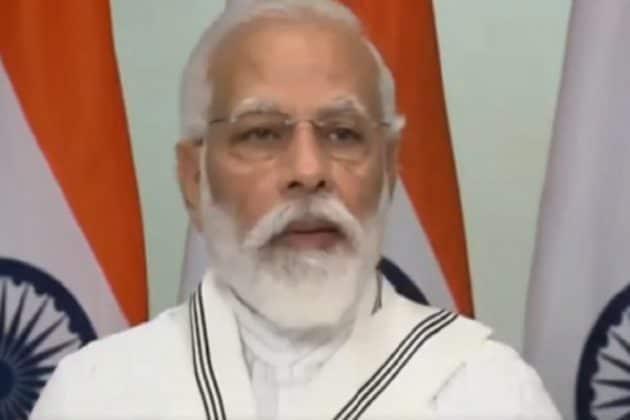 PM Modi| করোনা সঙ্কটই ভারতকে আত্মনির্ভর হতে শেখাল: মোদি
