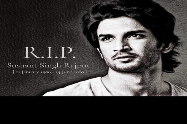 RIP SUSHANT | যুদ্ধে পরাজিত 'রাজপুত' সুশান্ত! তাঁর মৃত্যু রয়ে গেল 'আনটোল্ড স্টোরি' হয়ে