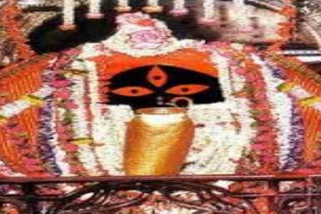 Unlock 1.0| বন্ধ থাকবে গর্ভগৃহ দর্শন, ১০০ দিনের ব্যবধানে খুলছে কালীঘাট মন্দির