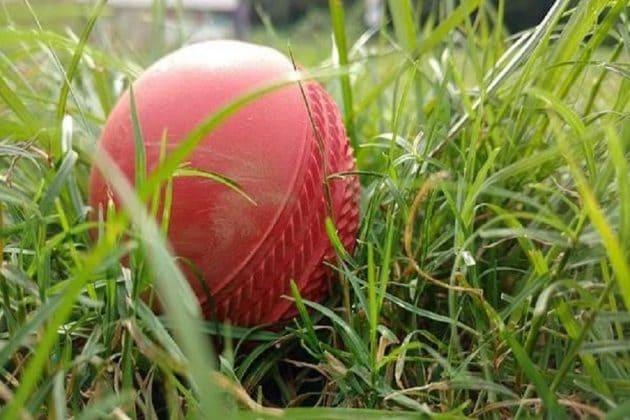 করোনার কবলে অকাল প্রয়াণ দিল্লির জনপ্রিয় ক্রিকেটারের, শোকে ডুবল দিল্লি-র ক্রিকেট মহল