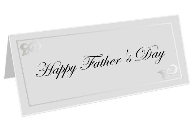 Father's Day | লকডাউনে কি বদলে গেল বাবা-র সংজ্ঞা?