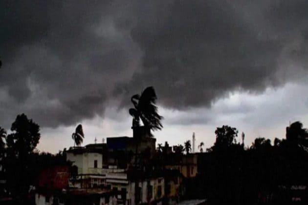 Monsoon 2020| এই জেলাগুলিতে আগামী ২৪ ঘণ্টায় প্রবেশ করবে মৌসুমি বায়ু