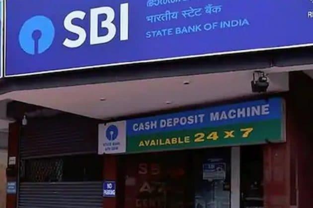 Insta Saving Bank Account পরিষেবা চালু করল স্টেট ব্যাঙ্ক, বাড়িতে বসেই মিলবে সুবিধা