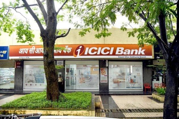 গ্রাহকদের জন্য দুঃসংবাদ, সেভিংস ডিপোজিটে সুদের হার কমাল ICICI Bank