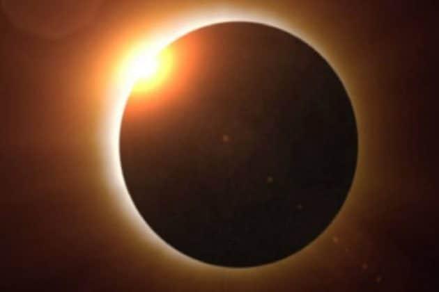 Solar Eclipse 2020| গ্রহণে পুজো নয়, শারীরিক সম্পর্কেও 'দোষ'! মেনে চলুন এই নিয়মগুলো...