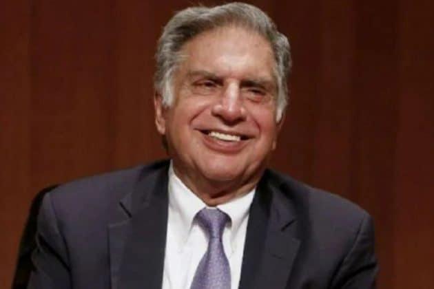 Ratan Tata| সুশান্তের নাম না-করে 'ভালোবাসা'র পোস্ট রতন টাটার, মন ভিজে গেল নেটিজেনদের