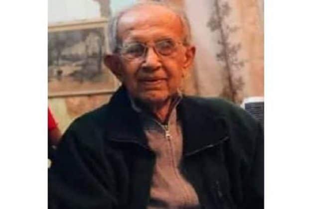 প্রয়াত অশোক মুস্তাফি,সৌরভ গঙ্গোপাধ্যায়ের প্রথম কোচ, বঙ্গ ক্রিকেটে নক্ষত্রপতন