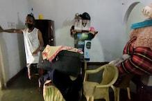 বেহাল নিকাশী নালা! টানা ১০ দিন জলমগ্ন শিলিগুড়ির কদমতলা, ঘরবন্দী ৩০০