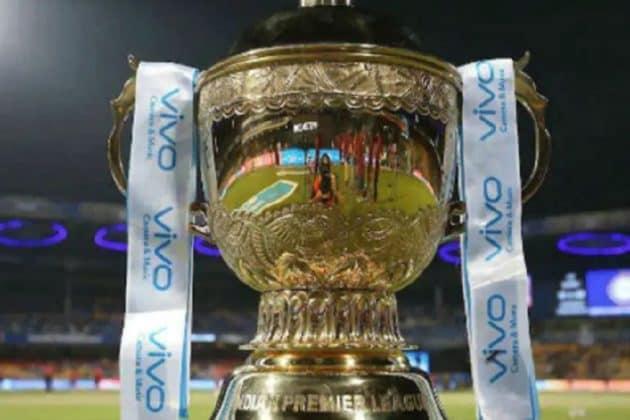 IPL এ বছর ভারতের বাইরে! সম্ভাব্য তালিকায় UAE ও শ্রীলঙ্কা, শীঘ্রই সিদ্ধান্ত নেবে বোর্ড