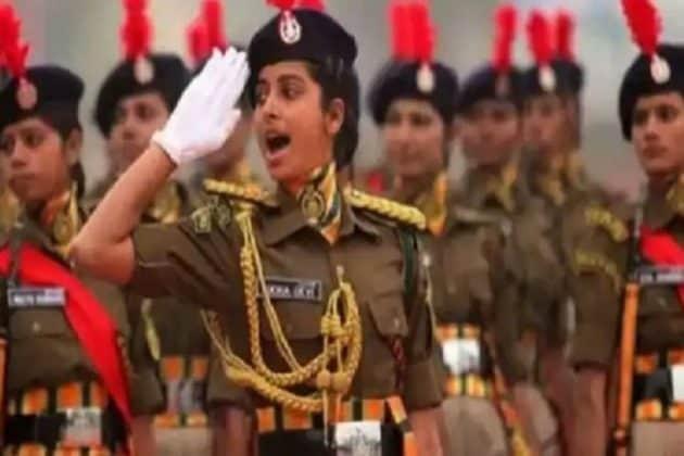 ভারতীয় সেনার উচ্চপদে এবার থেকে দেখা মিলবে মহিলা অফিসারদের! পার্মাটেন্ট কমিশন পাবেন তারা