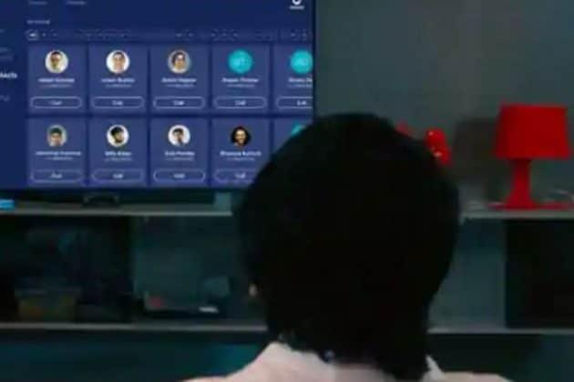 JioMeet: HD ভিডিও কলিং অ্যাপ লঞ্চ করল Jio, ভিডিও কনফারেন্স করতে পারবে ১০০ জন!