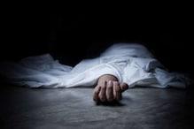 ৪৮ ঘণ্টা বাড়ির 'ফ্রিজারে' পড়েছিল করোনায় মৃত বৃদ্ধের দেহ, পুরসভার উদ্যোগে বিকেলে সৎকার