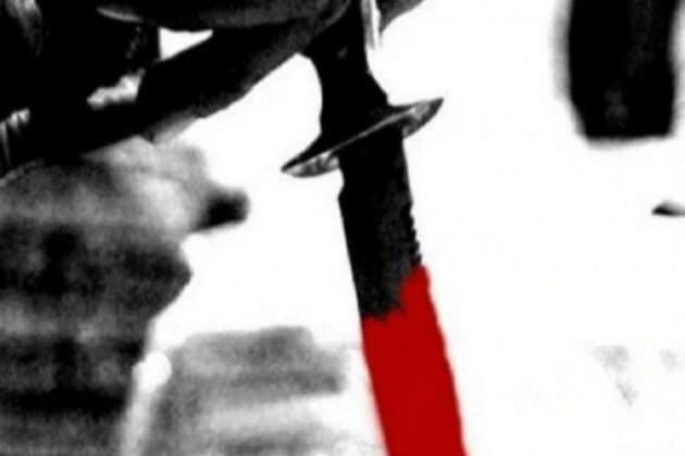 প্রেমে প্রত্যাখ্যান! শিক্ষকের মেয়ে-সহ গোটা পরিবারকে এলোপাথাড়ি কোপালো যুবক
