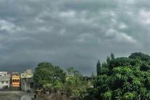 Weather Report: আজও প্রবল বৃষ্টি উত্তরবঙ্গে, দক্ষিণবঙ্গের বেশ কিছু জেলায় বিক্ষিপ্তভাবে ভারী বৃষ্টির পূর্বাভাস