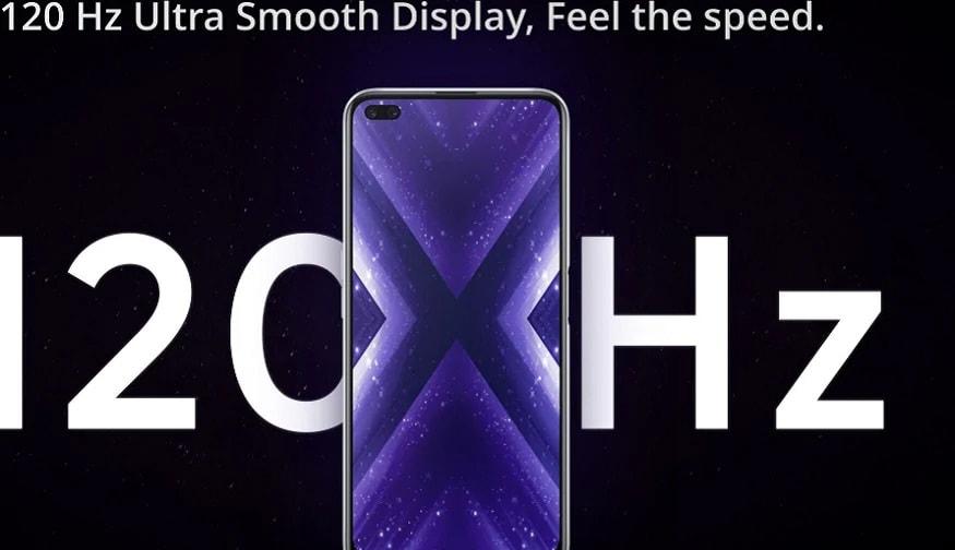 Realme X3 SuperZoom-এ Android 10 অপারেটিং সিস্টেমের উপরে কোম্পানির MIUI 11 স্কিন চলবে। ডুয়াল সিম Realme X3 SuperZoom-তে রয়েছে ৬.৬ ইঞ্চির ফুল এইচডি প্লাস (1,080x2,400 পিক্সেল) LCD ডিসপ্লে, প্রোটেকশনের জন্য রয়েছে গোরিলা গ্লাস ৫ আর এর রিফ্রেশ রেট 120Hz। ফোনের ভিতরে রয়েছে Snapdragon 855 প্লাস প্রসেসর, Adreno 640 GPU, UFS 3.1, ১২জিবি LPDDR4x RAM, আর ২৫৬ জিবি পর্যন্ত স্টোরেজ রয়েছে।