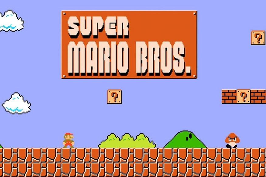 Super Mario Bros গেম লঞ্চ হওয়ার ৩৫ বছর পরেও রেকর্ড ভাঙছে। ১৯৮৫ সালে রিলিজ হয়েছিল সুপার মারিও। এই গেমটির US ভার্সনের একটি রিয়ার সিল্ড কপিটিকে হেরিটেজ নিলামে ১১৪,০০ও ডলার (প্রায় ৮৫,৭২,২৬৭ টাকা) বিক্রি হয়েছে।