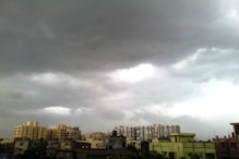 Weather: বঙ্গোপসাগরে তৈরি নিম্নচাপ, কলকাতা-সহ দক্ষিণের জেলাগুলিতে বৃষ্টি চলবে আরও কতদিন ? জেনে নিন