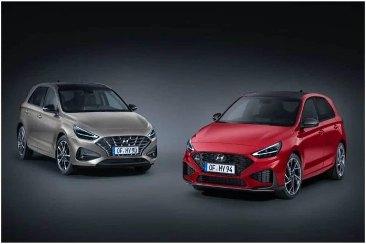 Hyundai:Aura কিনলে গ্রাহকরা পেয়ে যাবেন ২০,০০০ টাকা বেনিফিট। Grandi10 Nios-এ রয়েছে ২৫,০০০ টাকা, Santro-তে ৪৫,০০০ টাকা, Elantra-তে ৩০,০০০ টাকা, Elitei20-তে ৩৫,০০০ টাকা আর Grandi10-এ ৬০,০০০ টাকা পর্যন্ত বেনিফিট। এছাড়াও কোম্পানি মেডিক্যাল প্রফেশনল, কিছু নির্দিষ্ট কর্পোরেট, এসএমই, টিচার আর সিএদের স্পেশাল অফার দিচ্ছে।